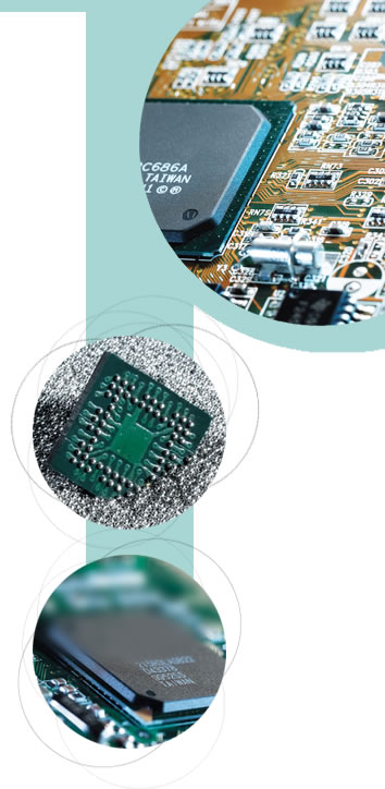 IPS Solder powders Solder spheres